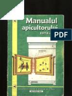 Manualul Apicultorului Ed. VII de A.C.A. - 322 pag.pdf