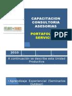 capacitacion_asesoria