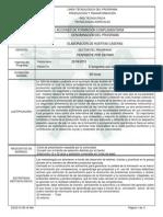 Complementaria huertas caseras.pdf