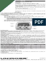 Uniross_XPress300