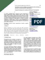 Dialnet-EnriquecimientoDeMuestrasConBacteriasMagnetotactic-4792362