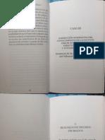 Sanchez vera.pdf