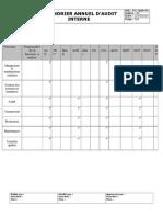 Fiche.pdf (Enregistré Automatiquement)