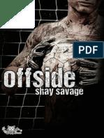 Offside.pdf
