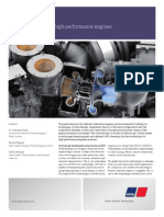 3100641 MTU General WhitePaper Turbocharging 2014