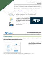 TutorialDropbox.pdf