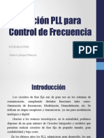 PLL-1111