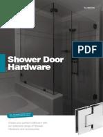 shower_brochure.pdf
