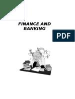 Jobs In Finance