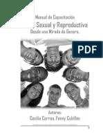 Salud Sexual Reproductiva.pdf MANUAL