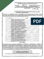 EDICTO 0012 2015.pdf
