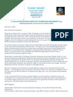 2015 planet heart outreach cosponsor letter docx