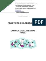19504761 Practicas de Laboratorio Quimicaalimentos