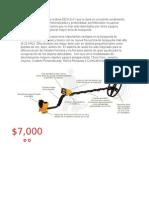 detector de metales.docx