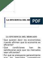 TEMA2- EFICIENCIA MERCADOS COMPETITIVOS Y ECON BIENESTAR.pptx