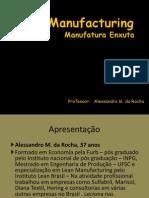 1a AULA - INTRODUÇÃO LEAN.pdf