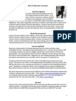 lawyer.pdf