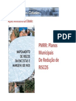 Mini Curso - Ministério Das Cidades