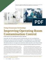 2014Feb 018-027 Improving Operating Room