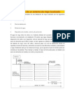 Cálculo de laterales.docx