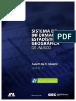 Sistema de informacion estadistica, Zapotlan el Grande.pdf