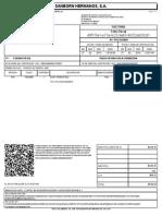 TFA-2253056