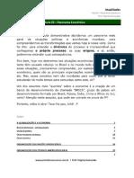 Auditor Fiscal Do Trabalho 2014 Seguranca e Saude No Trabalho Item 3 Aula 03