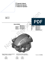 277038TRI B Domestico OHV