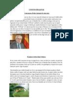 CUENTOS REALISTA1