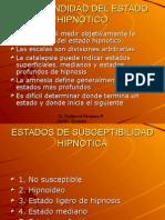 profundidaddelestadohipnotico-090705093156-phpapp01