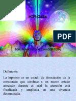 hipnosis-120413214552-phpapp02