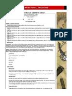 Www-operationalmedicine-Org Textbook Files FMST 20008 FMST 1214-Htm z34u
