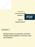 Law121 Pa.ppt