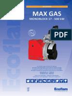 MAX_GAS