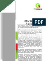 4 Cuadernillo Pensamiento Geometrico Analitico2