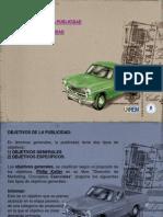 PUBLICIDAD2
