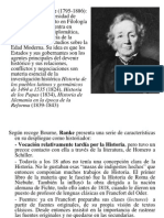 Texto_Ranke.pdf