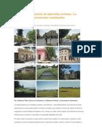 Tella, Guillermo - Movilización de plusvalías urbanas.rtf