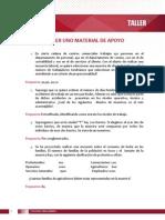 Taller 1 Material de apoyo.pdf