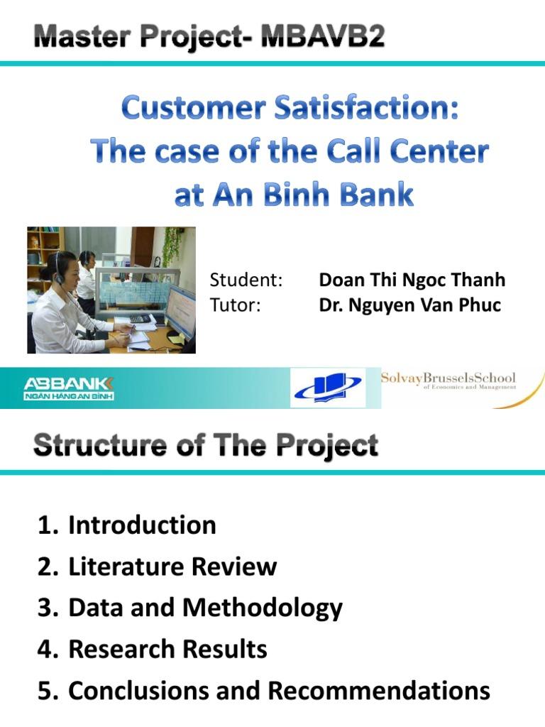 Presentation on feedback amplifier bjt