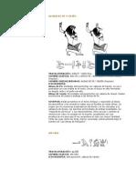 mitologia egipcia 4.pdf