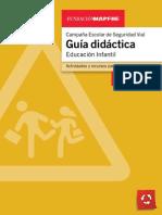 Guia Didactica Educacion Infantil Tcm164 13951