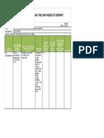 accountability--closing-the-gapresultsreport xls - sheet1
