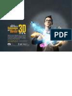 Curso de Desarrollo de Video Juegos Con Blender 3D