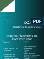 arduino-111121135125-phpapp01.pptx
