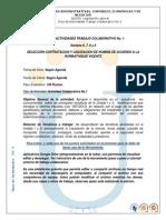 Guia Uv TC - 1 Legislacion Laboral