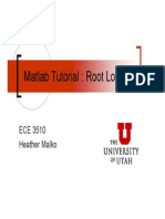 Microsoft PowerPoint - Matlab Tutorial.pdf