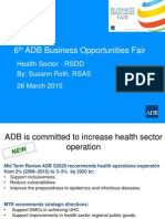 1 Health-RSDD by SRoth 12Mar2015