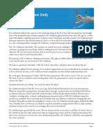 treating_ed.pdf