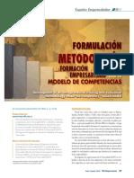 Dialnet-FormulacionDeUnaMetodologiaDeFormacionYEvaluacionE-3295582.pdf